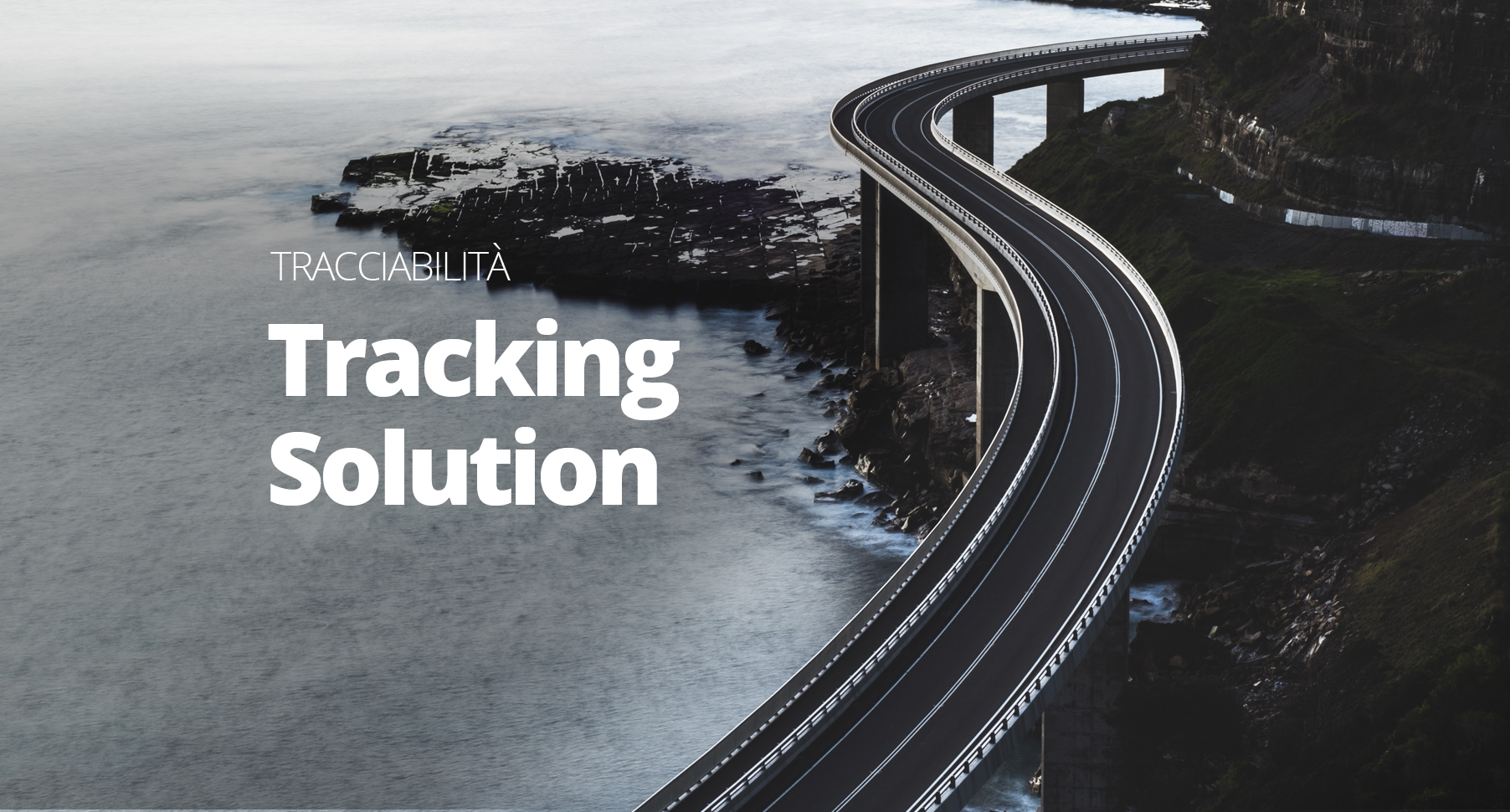 Lifting solution tracking