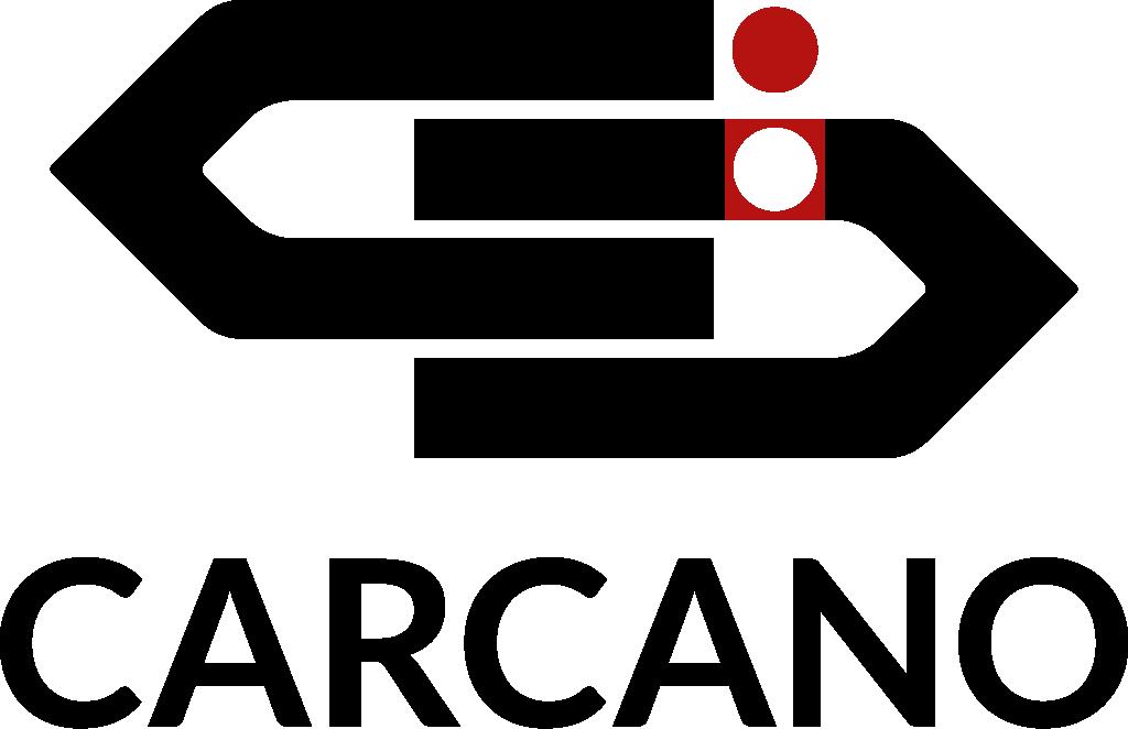 Carcano-logo