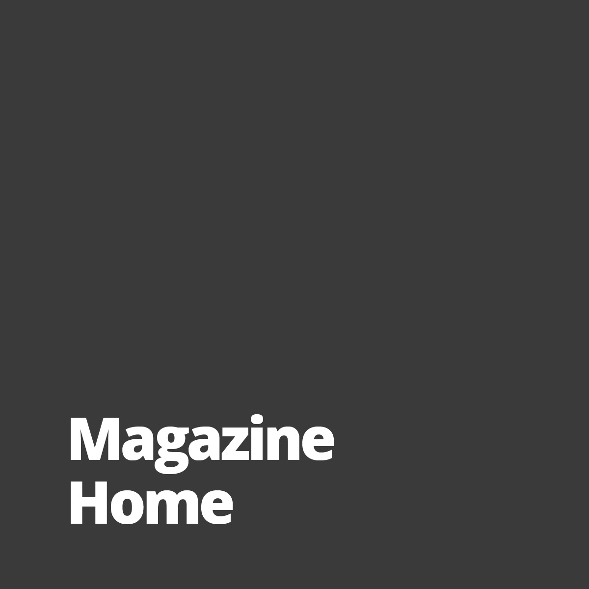 magazne-home